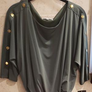 Women's dress .